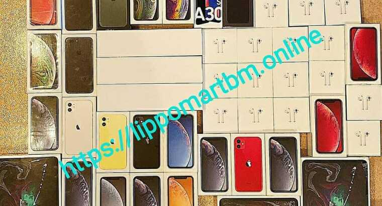 JUAL IPHONE XS MAX BM MURAH DAN ORIGINAL