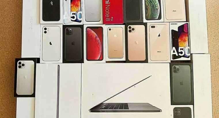 JUAL IPHONE X BM MURAH DAN ORIGINAL