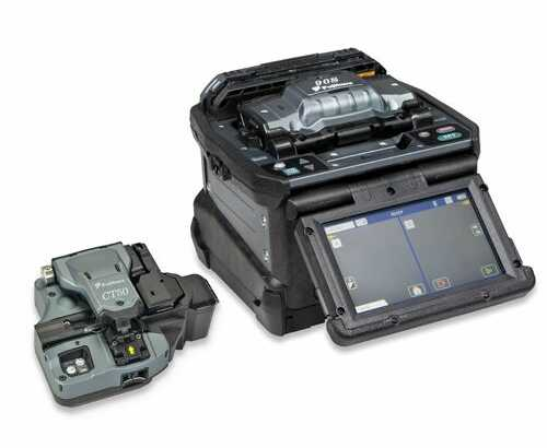 Best Product Fusion splicer Fujikura 90s