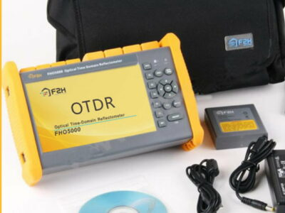 New Product OTDR Grandway Fho-5000